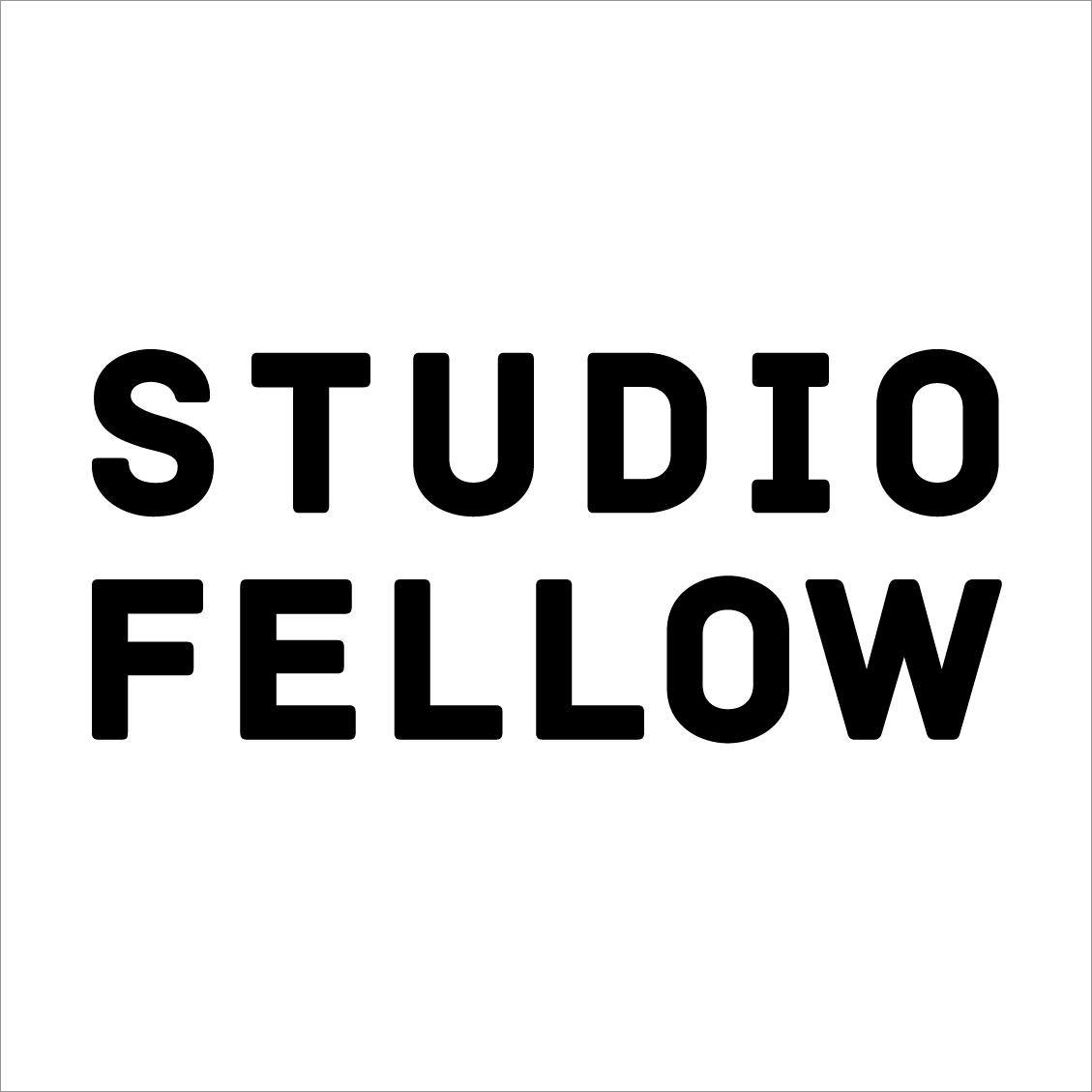 STUDIO FELLOW