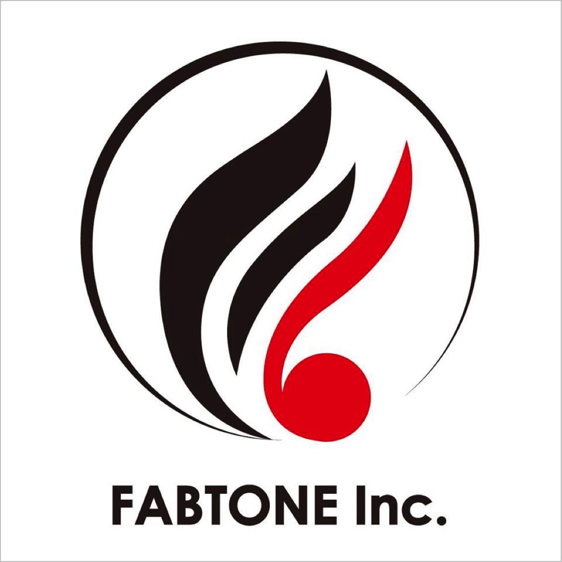 FABTONE