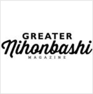 Greater日本橋